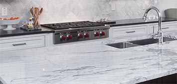 marble countertop products