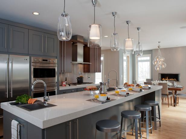 progranite custom kitchen countertops orlando
